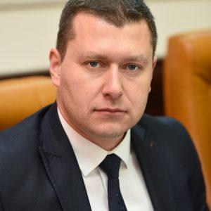 Игор  Шукало