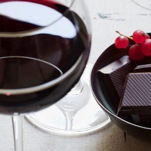 Фестивал чоколаде и вина први пут у Бањој Луци