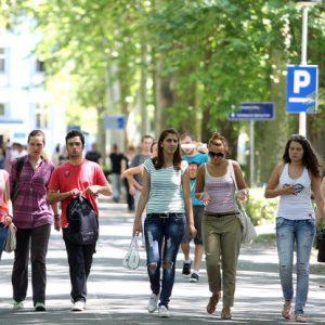 Град подржао 13 пројеката за младе