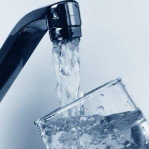 Милион марака за стабилније водоснабдијевање Чесме и Јагара