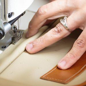 Прве обуке за запошљавање у секторима текстил, кожа и обућа