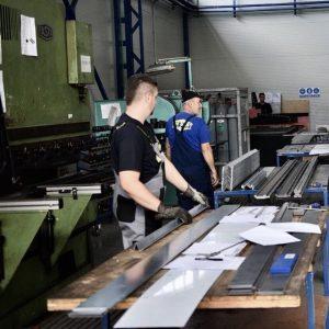 """Ниче нова пословна зона код """"Јелшинграда"""", у Рамићима већ 15 инвеститора"""