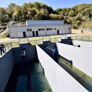 Локални водоводи под надзором инспекције