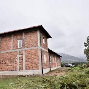 Завршава се дом у Крминама, планирана обнова још четири