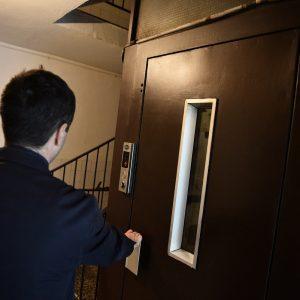 Санација у току: Нови лифтови за старе зграде у Борику и Булевару