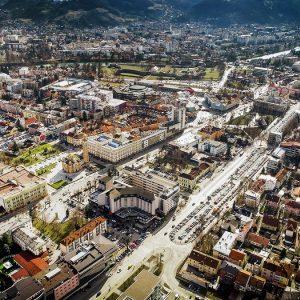 Изабран пројектант за израду Урбанистичког плана
