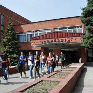 Стипендије за 1.308 ученика: Подјела рјешења по школама