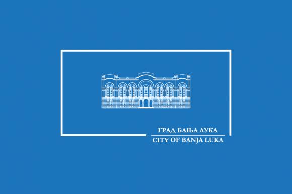 Јавна расправа о РП уређења обала Врбаса 20. септембра