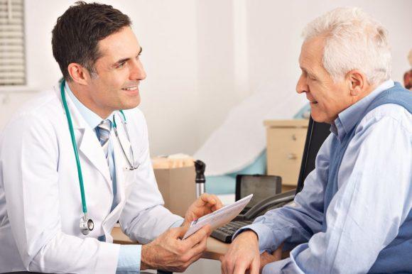 """""""За твоје добро"""": Од октобра бесплатни здравствени прегледи"""