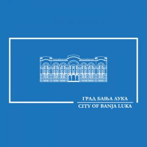 Оглас о додјели локација за годишњу продају у Улици Бана Милосављевића