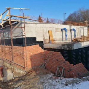 Почиње градња водоводне мреже за горње дијелове Чесме