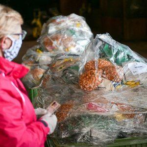 Почела подјела сјетвених пакета, ускоро помоћ за још 650 суграђана