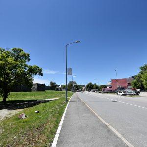 Сандић: припреме за изградњу новог моста