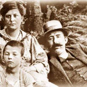 """У понедјељак отварање изложбе """"Кочић и његова породица у фотографијама"""""""