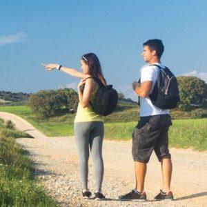 Svjetski dan srca 29. septembra: Promocija značaja fizičke aktivnosti