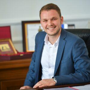Gradonačelnik Stanivuković čestitao Osmi mart