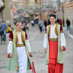 Представљена туристичка понуда Црне Горе