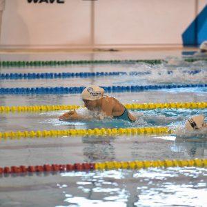 Бања Лука домаћин Међународног пливачког митинга