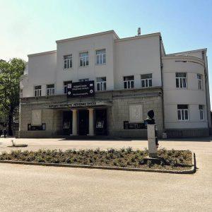"""Театар фест """"Петар Кочић"""" од 4. до 10. јула: Погледајте програм"""