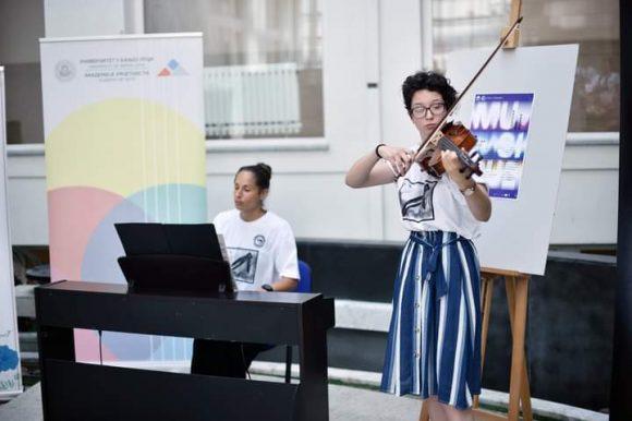 Бања Лука обиљежава Свјетски дан музике: Концерти на десет градских локација