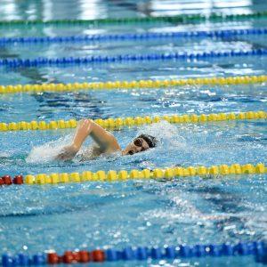 """ПК """"Борац"""" домаћин Међународног пливачког митинга 26. и 27. јуна"""