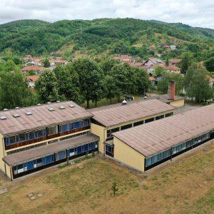 """Врбања: Ускоро обнова столарије на школи """"Станко Ракита"""""""