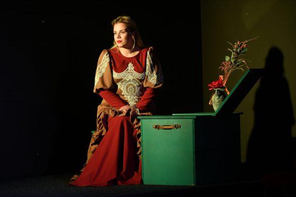 Бањалучко студентско позориште: Објавили репертоар до краја године