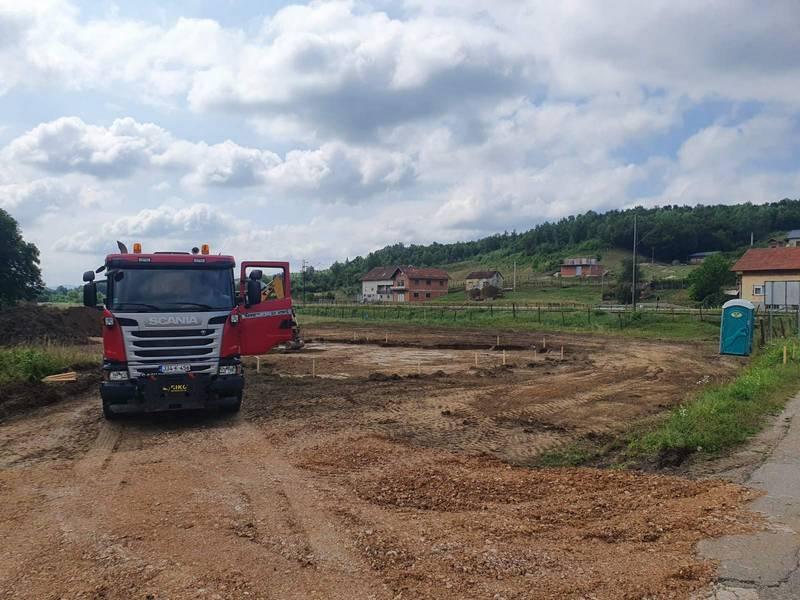 Фото: Град Бања Лука