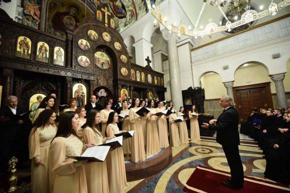 Традиционална музичка манифестација: Почињу 18. Бањалучки хорски сусрети