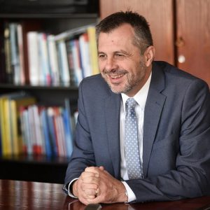 Игор Радојичић