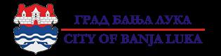 Град Бања Лука