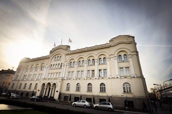 Градска каса у суфициту: Још 4,9 милиона КМ за велике пројекте