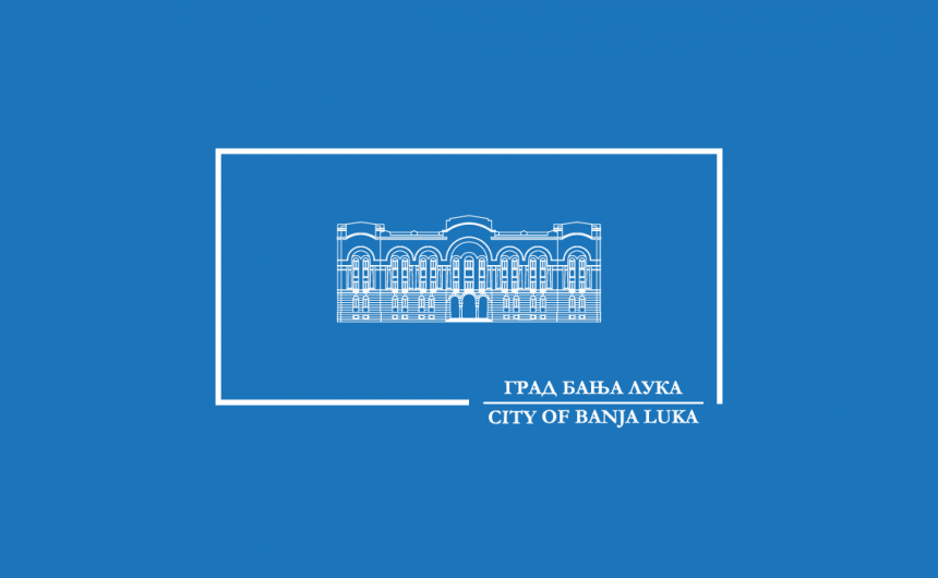"""Више од 1.800 Бањалучана користи """"Грађанску патролу"""""""