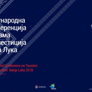 Бања Лука домаћин Међународне конференције туризма  и инвестиција