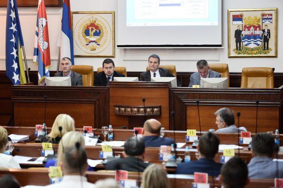 Градски парламент сутра о Стратегији развоја културе