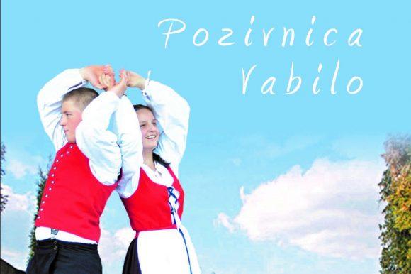Словенци обиљежавају свој дан 23. јуна у Слатини