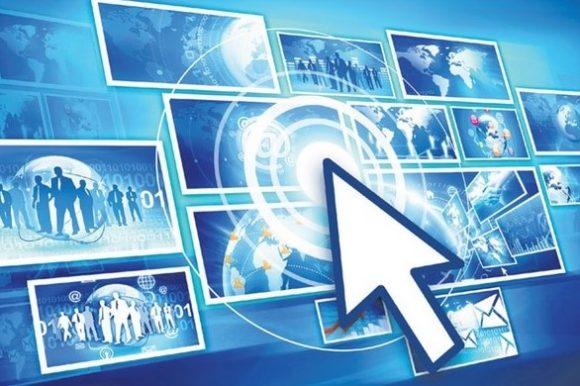 ИТ сектор: Позив за подршку у реализацији нових инвестиција