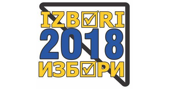 Pripreme za izbore: Na spisku 191.175 birača, glasanje na 270 lokacija