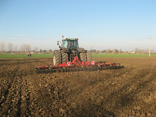 Јачање пољопривреде: 145 пријављених за субвенције