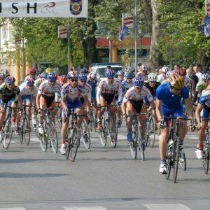 Бања Лука домаћин Свјетског аматерског првенства у бициклизму 2021.