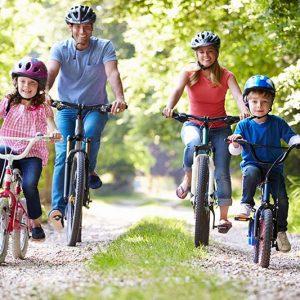 Истраживање: 53 одсто Бањалучана вози бицикл, али само за рекреацију
