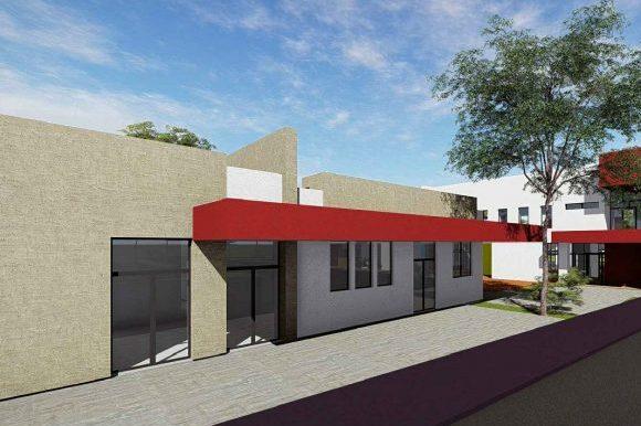Petrićevac: Raspisan tender za gradnju ambulante