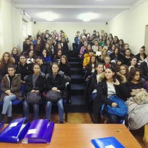 Стипендије: Пријављена 432 студента