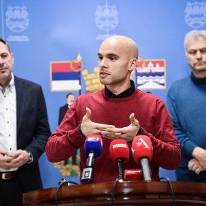 Banja Luka dobila pejzažnog arhitektu