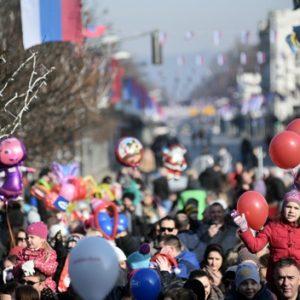 """""""Banjalučka bajka"""" uvodi mališane u novu godinu"""