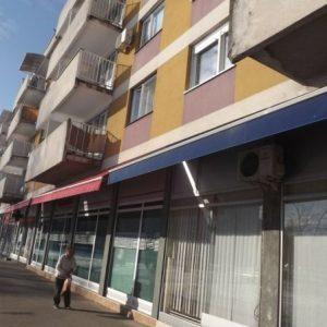 Pravna pomoć za 7.500 Banjalučana