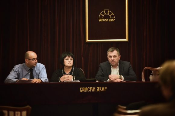 Одржана расправа о 21. новембру, као новом градском празнику