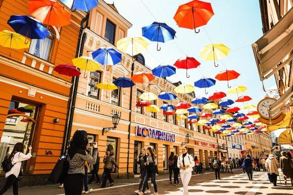 Пријавите нове идеје за развој туризма