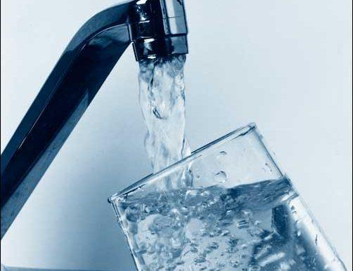 Нови водовод за Мишин Хан