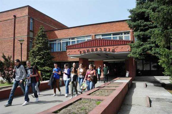 Стипендије: При крају пријаве за ученике, за студенте од половине октобра